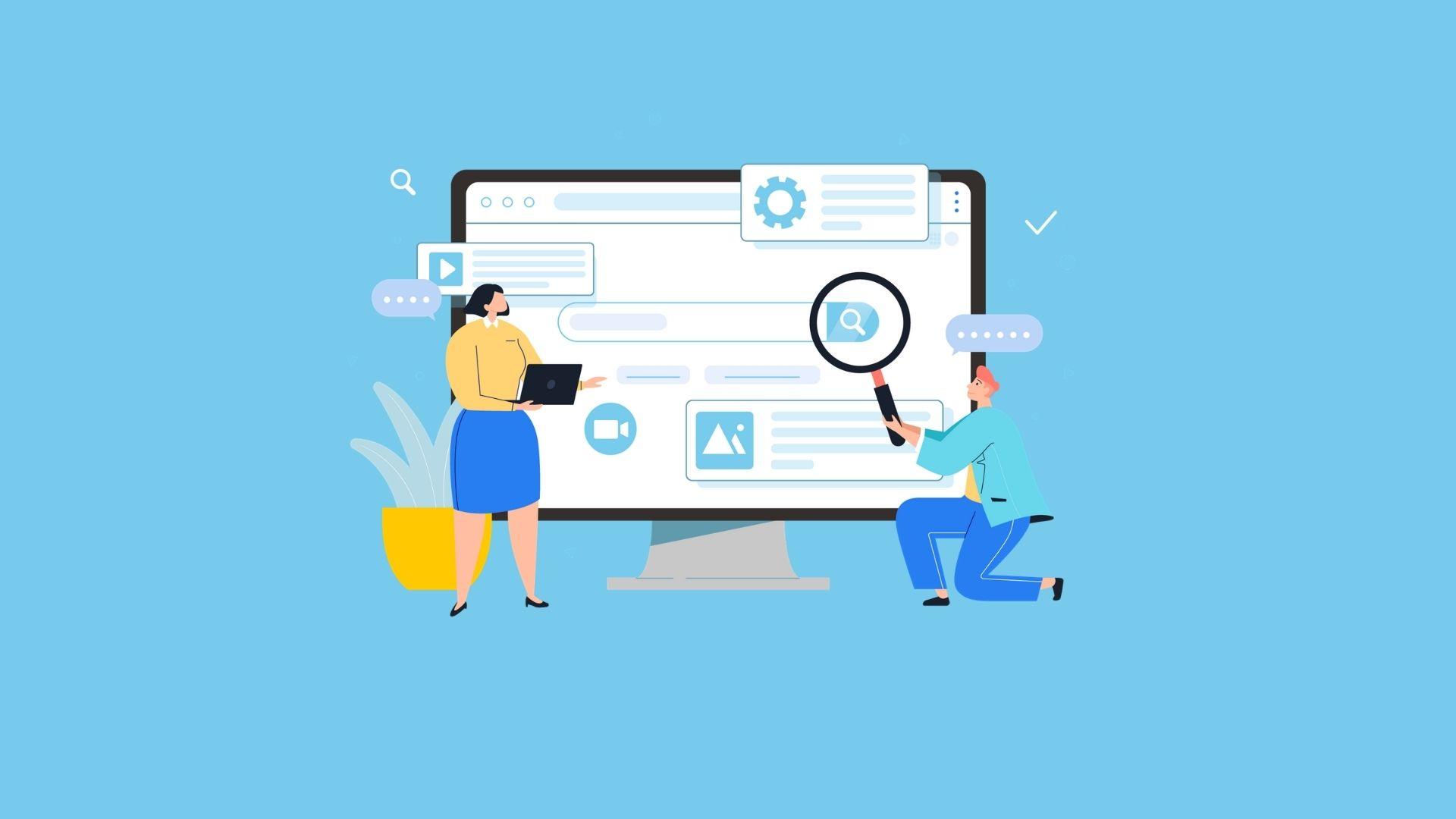 Ventajas del Marketing de contenidos en la estrategia digital de tu Gimnasio